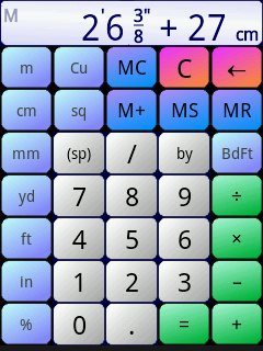 Screenshot of